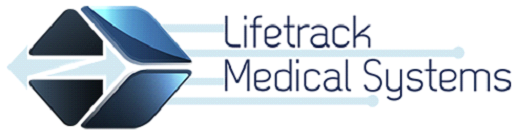 Lifetrack Medical Systems