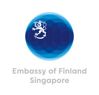Embassy of Finland in Singapore